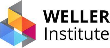 Weller-Institute